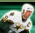 mike modano